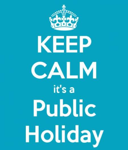 Public Holidays 2017 Australia Public Holiday List My Blog