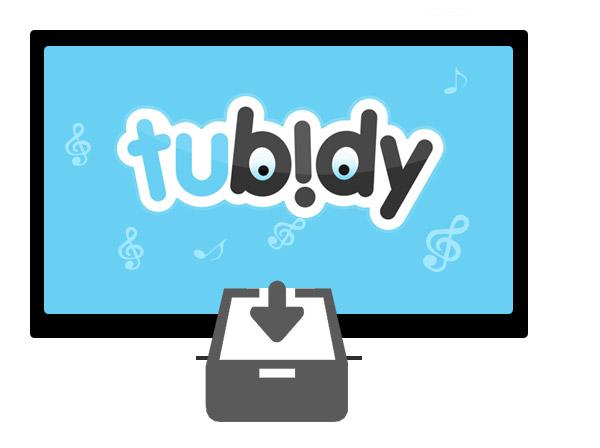 Tubidy Mobile