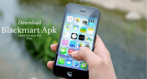 blackmart alpha download apk