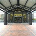 exterior front door2 0056625_QT.jpg